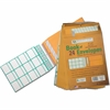"Quality Park Redi-Strip Envelope - Catalog - 12"" Width x 9"" Length - Peel & Seal - 24 / Pack - Kraft"