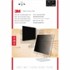 "3M™ PF21.5W9 Privacy Filter for Widescreen Desktop LCD Monitor 21.5"" - PF21.5W9 Privacy Filter"