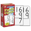 Carson-Dellosa Grades 1-3 Subtraction 0-12 Flash Cards - Educational