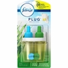 NOTICEables PlugIn Refill - Liquid - 0.9 fl oz (0 quart) - Meadows & Rain - 30 Day - 2 / Pack