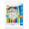 Mechanical Pencil - 0.7 mm Lead Diameter - 24 / Pack