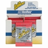 Sqwincher Fast Pack Flavored Liquid Mix Singles - Powder - Fruit Punch Flavor - 6 oz - 50 / Box