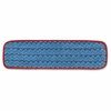 Rubbermaid Microfiber Wet Room Absorption Pad - MicroFiber