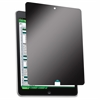 iPad Air Privacy Filter Black - iPad Air