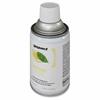 Metered Aerosol Air Freshener - Aerosol - 6000 ft³ - 7 fl oz (0.2 quart) - Lemon Frost - 30 Day - 1 Each - VOC-free