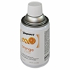 Metered Aerosol Air Freshener - Aerosol - 6000 ft³ - 7 fl oz (0.2 quart) - Orange Zest - 30 Day - 1 Each - VOC-free