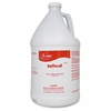 RMC Bufferall Salt/Alka Neutralizer - Liquid - 1 gal (128 fl oz) - 1 Each - Clear
