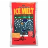 Sparco Road Runner Ice Melt - 20 lb