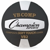 Champion Sports Official Size Volleyball - Official