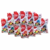 DAS Air Harding Modeling Clay - 24 / Carton - Assorted