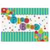Carson-Dellosa Fresh Sorbet Plan Book - Academic - Spiral Bound - Multi-colored