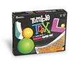 Learning Resources Tumble Trax Magnetic Marble Run - Theme/Subject: Learning - Skill Learning: Engineering, Problem Solving - 5+
