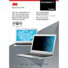 "3M Frameless Privacy Filter f/Dell Chromebook Translucent - For 11.6""Notebook"