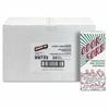 Genuine Joe 1 lb Bag Vomit Absorber - 16 oz (1 lb) - Bag - 24 / Carton - Assorted