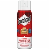3M Fabric and Upholstery Protector - 10 fl oz - 12 / Carton - Aqua