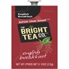 Mars Drinks Bright Tea Co English Breakfast - Compatible with FlaviaBlack Tea - English Breakfast - 100 / Carton