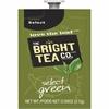 Mars Drinks Bright Tea Co Select Green Tea - Compatible with Flavia - Green Tea - 100 / Carton