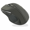 SKILCRAFT Mouse - Wireless - Black - USB
