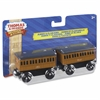 Thomas & Friends Coach Passenger Cars - Accessory For Train