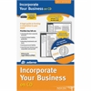 Incorporation Kit - Asset Management - 1 - CD-ROM