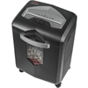HSM shredstar BS14c Cross-Cut Continuous-Duty Shredder - Cross Cut - 14 Per Pass - 5.80 gal Waste Capacity