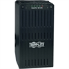 Tripp Lite UPS Smart 2200VA 1700W Tower AVR 120V XL DB9 for Servers - 2200 VA/1700 W - 120 V AC - 11 Minute - Tower - 11 Minute - 6 x NEMA 5-15R
