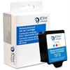 Elite Image Remanufactured Tri-color Ink Cartridge Alternative For HP 14 (C5010DN) - Inkjet - 470 Pages - 1 Each