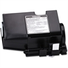 Toshiba Black Toner Cartridge - Laser - 7000 Page - 4 / Carton