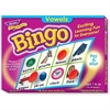 Vowels Bingo Game - Theme/Subject: Learning - Skill Learning: Vowels, Phonic Skill, Word, Language