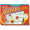 Trend Homonyms Bingo Game - Theme/Subject: Learning - Skill Learning: Spelling, Vocabulary, Language