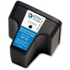 Remanufactured Ink Cartridge Alternative For HP 02 (C8721WN) - Inkjet - 660 Page - 1 Each