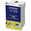Epson Color Ink Cartridge - Inkjet - 330 Page - 1 Each