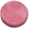 Urinal Toss Block - Odor Neutralizer, Para Deodorizer - Camphor Fragrance - Lasts up to 30 Day - 12 / Box - Pink Pearl