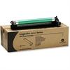 Minolta-QMS Drum Cartridge - 45000 Page - 1 Each - OEM