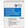 Elite Image Remanufactured Inkjet Cartridge Alternative For Brother LC65HYM - Inkjet - 750 Page - 1 Each