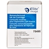 Elite Image Remanufactured Inkjet Cartridge Alternative For Brother LC65HYY - Inkjet - 750 Page - 1 Each