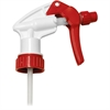 Impact Products 32 oz. Trigger Spray - 1 Each - Red