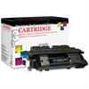 West Point Remanufactured Toner Cartridge - Alternative for Canon (H11-6431-22) - Black - Laser - 5000 Page - 1 Each