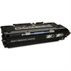 West Point Remanufactured Toner Cartridge - Alternative for HP (Q2670A) - Black - Laser - 6000 Page - 1 Each