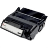 SKILCRAFT Toner Cartridge - Laser - 55000 Page - 1 Each