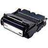 SKILCRAFT Toner Cartridge - Laser - 60783 Page - 1 Each