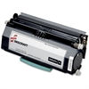 SKILCRAFT Toner Cartridge - Laser - 17637 Page - 1 Each