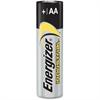 Energizer Industrial Alkaline AA Batteries - AA - Alkaline - 144 / Carton