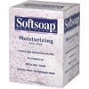 Softsoap Refill Cartridge Liquid Soap - 27.1 fl oz (800 mL) - Hand - Moisturizing - 1 Each