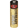 Eveready Multipurpose Battery - AA - Alkaline - 1.5 V DC - 8 / Pack