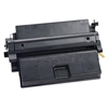 Black Toner Cartridge - Laser - 10000 Page - 1 Each