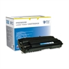 Elite Image Remanufactured Toner Cartridge - Alternative for HP 03A (C3903A) - Laser - 4000 Pages - Black - 1 Each