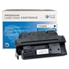 Elite Image Remanufactured MICR Toner Cartridge Alternative For HP 27A (C4127A) - Laser - 10000 Page - 1 Each