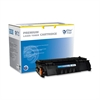 Elite Image Remanufactured Toner Cartridge Alternative For HP 49A (Q5949A) - Laser - 2500 Pages - 1 Each