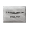 Prismacolor Design Kneaded Eraser - Rubber - 1Each - Gray